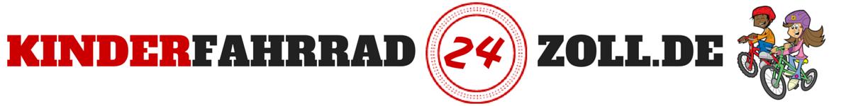 Kinderfahrrad 24 Zoll – Vergleich + Vorstellung + Wissenswertes