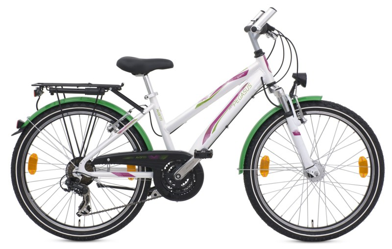 pegasus kinderfahrrad 24 zoll test testsieger. Black Bedroom Furniture Sets. Home Design Ideas